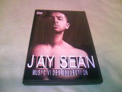 ◆JAY SEAN◆PV集◆ジェイショーン◆