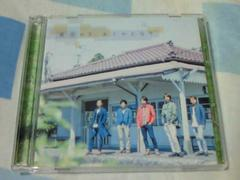 CD+DVD 嵐 青空の下、キミのとなり 初回限定盤 ARASHI