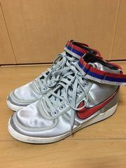 Nike vandal ナイキ バンダル ウルトラマンカラー 27cm