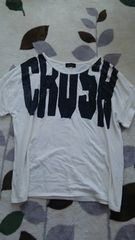 ��WWL!��CRUSH���h���}��T��