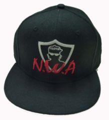 90sOG NWAギャングオールドスクールラップコムプトンBBOY新品イージーE ドレーCUBE