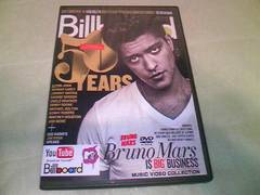 ◆Bruno Mars◆PV集◆ブルーノマーズ◆