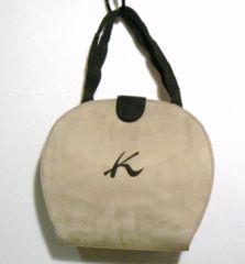 KITAMURA(キタムラ) ハンドバッグ 801276CF130-149