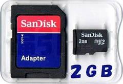 �m�[������ 2GB microSD����(ϲ��SD����2�M�K) ���ʗX�֑�������