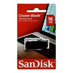 USB�������[ 16GB(�T���f�B�X�N)