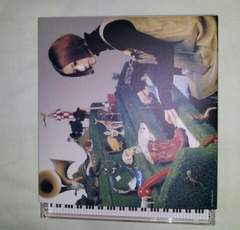 初回限定 Scratch 木村カエラ 2枚組DVD付き  美品