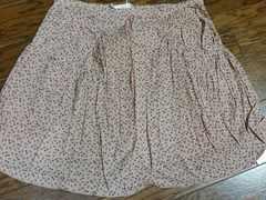 Cher ミニスカート