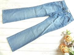 USA古着 輸入  Tute jeans デニムパンツ ジーンズ