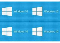 Windows10�����A�b�v�O���[�hDVD32Bit