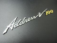 ���ڽ V100 �ėp 3D ү������ѽï�� V125G V50G����