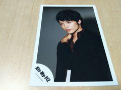 116)玉森裕太☆公式写真☆Kis-My-Ft2