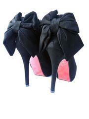 ZC1041703即決 新品 ブーツ 黒 23.5 スナイデル セシル リズリサ イング 好きに
