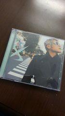 �g��W�i/spirit�~Ų�/LIVE CD/��������ްŽ�ׯ���^ complex
