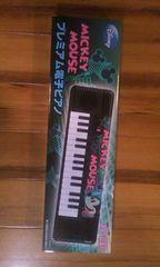 非売品 ミッキーマウス プレミアム電子ピアノ