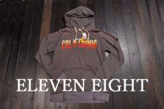 799�~�o�i�@MT2287�@�V�i�@ELEVEN EIGHT�@��A���@L