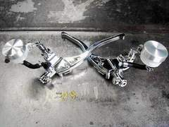 �}�O�U���ʑ̃}�X�^�[�V�����_�[�Z�b�g���b�L�@�}�W�F