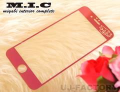 �yDM�֑��������zM.I.C ������̨�� ��ݸү� iPhone6/S ��'��