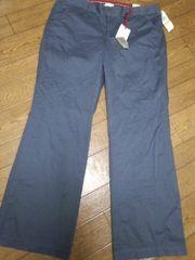 ドッカーズ パンツ新品!タグ付 US14 大きいサイズ