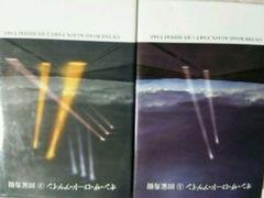 【浜田省吾】オンザロードアゲイン上下巻セット