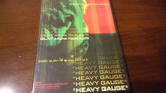 """GLAY�uARENA TOUR 2000""""HEAVY GAUGE""""�vDVD2���g"""