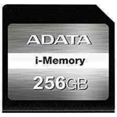 ASDS256 SDカード 新品