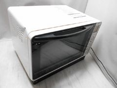 7006☆1スタ☆HITACHI 加熱水蒸気オーブンレンジ MRO-RS7