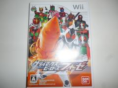 Wii ����ײ�ް �ײϯ��˰۰�� ̫��� ����VS���a