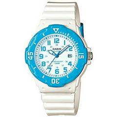 2color新品 送料込カシオ腕時計