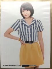 CD封入特典・サヴァ?サヴァ?・トレカサイズ写真1枚/金澤朋子