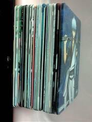 銀魂カード80枚以上詰め合わせ福袋