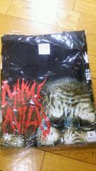 新品マキシマムザホルモン 大きいXL Tシャツ��6