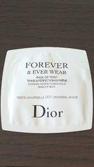 Dior★メイクアップベース