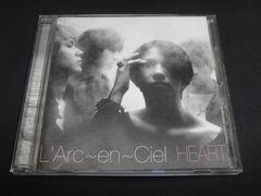 L'Arc~en~Ciel/HEART