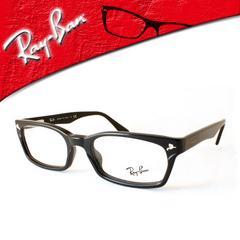 �����V�i Ray-Ban ���C�o�� ���K�l ���Ԃ� RB5017A 2000����