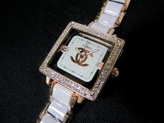 シャネル腕時計ノベルティ