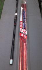 ブロード磯SG 3ー450遠投竿