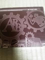 2���g���C�uCD ������ް ������LIVE 99'1'24 Days of ARB