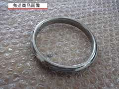 トヨタ アクア AQUA NHP10 ドリンクホルダーリング