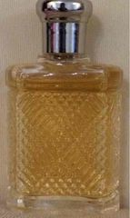 ラルフローレンサファリフォーメン11ml可愛いミニボトル