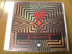 CD �����炻�̎�𗣂��� B'z�J�o�[�p��