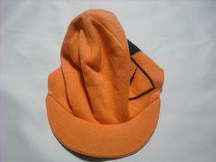 19 男 RIP CURL リップカール リバーシブル つば付き ニット帽
