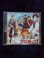 ���ð�� ���q�l������߰�� ����CD