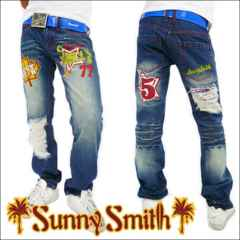 SunnySmith(�ư�н)��������LUCYSTAR����/M