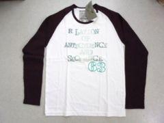 ∞新品格安・Z-gateのTシャツ∞