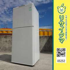 MK252���O�H �①�� 136L 2009�N 2�ޱ �ܲ� MR-14P