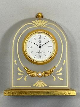 置時計 ブランドの画像