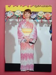 大島優子 -8