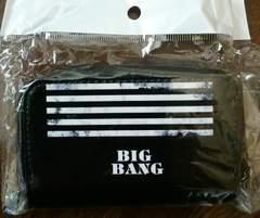 BIG BANG �L�[�P�[�X ���K���