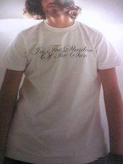 RICO Tシャツ