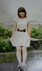 �k�T�����I���X�^2010�N8/16��